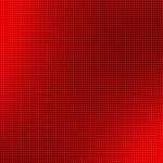 トムフォードビューティ[クリスマスコフレ2019]の予約カレンダーと中身のネタバレ画像を公開!