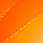 「決済システム」に関連する株(銘柄)