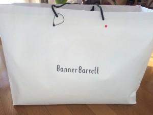 banner_barrett2015-1