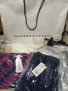 banner_barrett2018-2