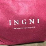 ingni2018-6-1