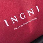 ingni2018-7-1