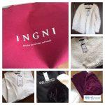 ingni2018-8-1