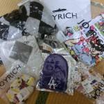 joyrich2014-1