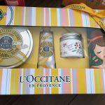 loccitane2018-1-3