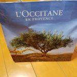 loccitane2018-4-1