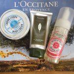 loccitane2018-6-5