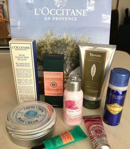 loccitane2018-8