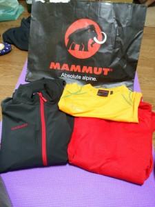 mammut2016-4
