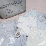 misch-masch2017-3