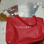 moussy2018-3-1