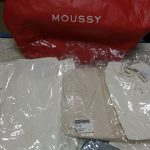 moussy2018-3-3