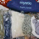 mystic2017-2-1