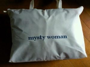 mysty_woman2015-1