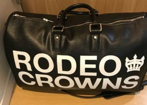 rodeo_crowns2018-2-1