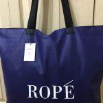 rope2018-2-1