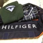 tommy-hilfger2016-2