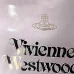 viviennewestwood2018-5-1