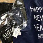 aigle2018-1-1
