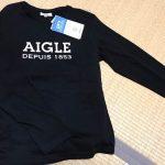 aigle2018-1-2