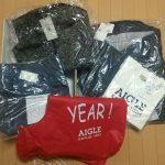 aigle2018-3-2