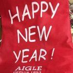 aigle2018-4-1