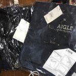 aigle2018-4-4