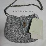 anteprima2018-4-3