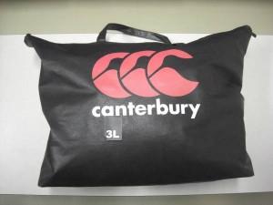 canterbury2014-6