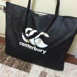 canterbury2018-3-3