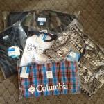 columbia2014-10