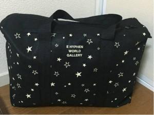 ehyphen-world-gallery2015-1