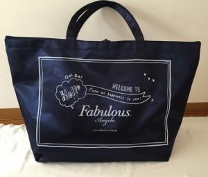 fabulous-angela2015-4