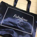 fabulous-angela2018-1-1