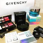 givenchy2018-4-1