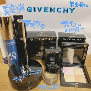 givenchy2018-6