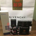 givenchy2018-9-1