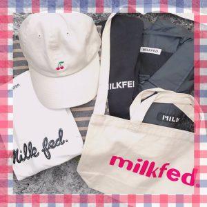 milkfed2018-2