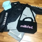 milkfed2018-3-2