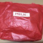 milkfed2018-5-1