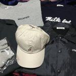 milkfed2018-5-2