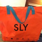 sly2018-1-1