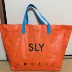 sly2018-5-1