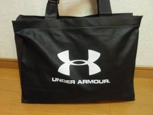 under-armour2015-6