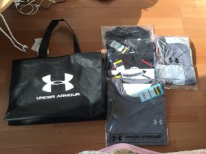 under-armour2016-11