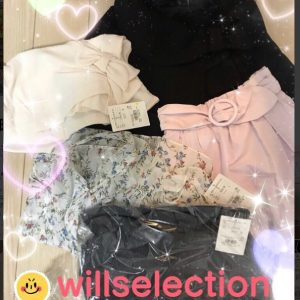 willselection2018-1
