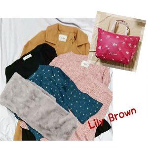 lilybrown2018-6