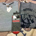 diesel2017-2