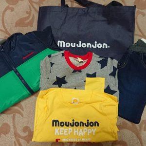 mou-jon-jon2018-3
