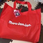 mou-jon-jon2018-m4
